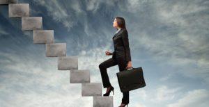 building your career in Australia