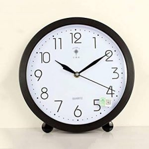 Types of Clocks for Offices